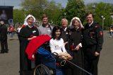 2008 Lourdes Pilgrimage (158/286)