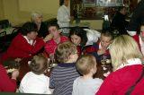 2008 Lourdes Pilgrimage (175/286)