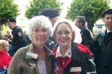 2008 Lourdes Pilgrimage (181/286)