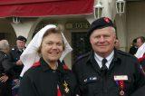 2008 Lourdes Pilgrimage (182/286)