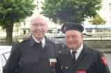 2008 Lourdes Pilgrimage (184/286)