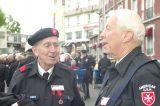 2008 Lourdes Pilgrimage (186/286)