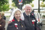 2008 Lourdes Pilgrimage (187/286)