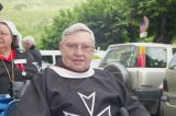 2008 Lourdes Pilgrimage (188/286)