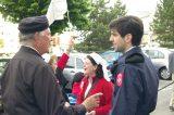 2008 Lourdes Pilgrimage (189/286)