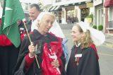 2008 Lourdes Pilgrimage (190/286)