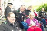 2008 Lourdes Pilgrimage (191/286)