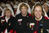 2008 Lourdes Pilgrimage (194/286)