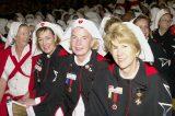 2008 Lourdes Pilgrimage (195/286)