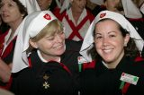 2008 Lourdes Pilgrimage (196/286)