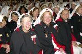 2008 Lourdes Pilgrimage (197/286)