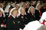 2008 Lourdes Pilgrimage (198/286)