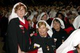 2008 Lourdes Pilgrimage (199/286)
