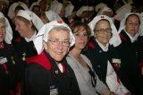 2008 Lourdes Pilgrimage (201/286)