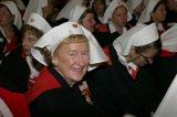 2008 Lourdes Pilgrimage (202/286)