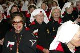 2008 Lourdes Pilgrimage (203/286)