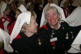 2008 Lourdes Pilgrimage (204/286)