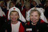 2008 Lourdes Pilgrimage (205/286)