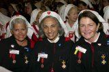 2008 Lourdes Pilgrimage (206/286)