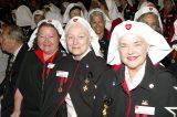 2008 Lourdes Pilgrimage (207/286)