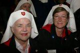 2008 Lourdes Pilgrimage (208/286)