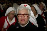 2008 Lourdes Pilgrimage (209/286)