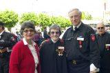 2008 Lourdes Pilgrimage (212/286)
