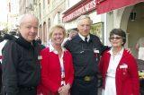 2008 Lourdes Pilgrimage (214/286)