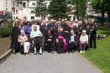 2008 Lourdes Pilgrimage (215/286)