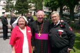2008 Lourdes Pilgrimage (216/286)