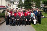 2008 Lourdes Pilgrimage (217/286)