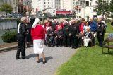 2008 Lourdes Pilgrimage (218/286)
