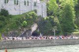 2008 Lourdes Pilgrimage (219/286)