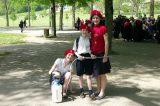 2008 Lourdes Pilgrimage (220/286)