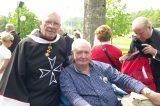 2008 Lourdes Pilgrimage (221/286)
