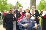 2008 Lourdes Pilgrimage (222/286)
