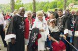 2008 Lourdes Pilgrimage (223/286)
