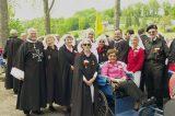 2008 Lourdes Pilgrimage (224/286)
