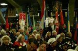 2008 Lourdes Pilgrimage (225/286)