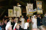 2008 Lourdes Pilgrimage (226/286)
