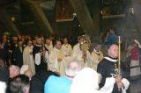 2008 Lourdes Pilgrimage (228/286)