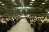 2008 Lourdes Pilgrimage (229/286)