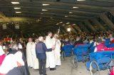 2008 Lourdes Pilgrimage (230/286)