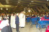 2008 Lourdes Pilgrimage (231/286)
