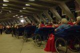 2008 Lourdes Pilgrimage (232/286)