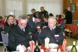 2008 Lourdes Pilgrimage (235/286)