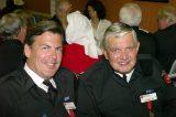 2008 Lourdes Pilgrimage (236/286)