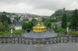 2008 Lourdes Pilgrimage (249/286)