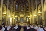 2008 Lourdes Pilgrimage (250/286)