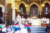 2008 Lourdes Pilgrimage (251/286)